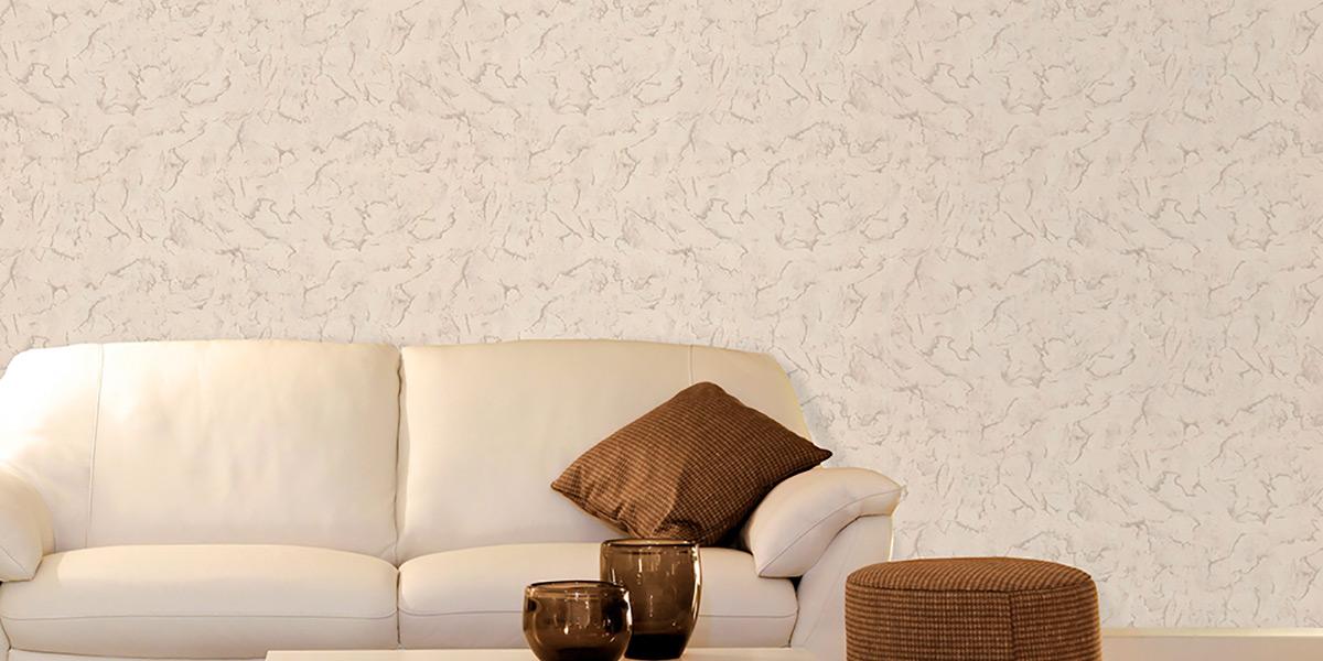Обои для стен «Монако»  - виниловые обои на флизелине