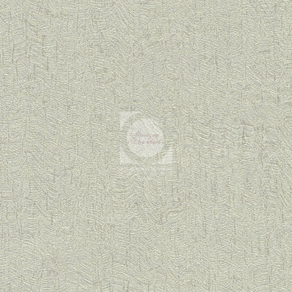 Органза 236712 4