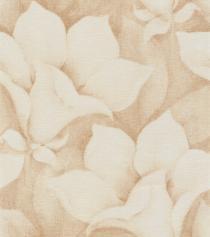 Каменный цветок 239912-1