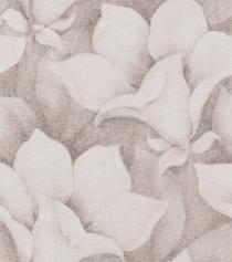 Каменный цветок 239912-2