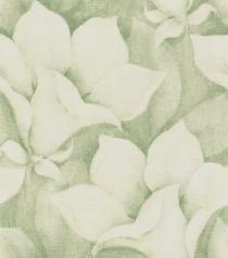 Каменный цветок 239912-3