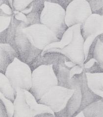 Каменный цветок 239912-4