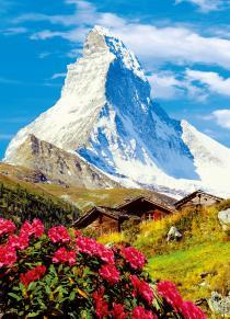 Matterhorn 00373