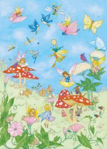 Fairy Tailes 00425