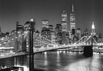 Brooklyn Bridge 00138