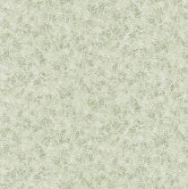 Иней ДС2224А/3-1