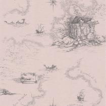 Остров сокровищ 645212-2