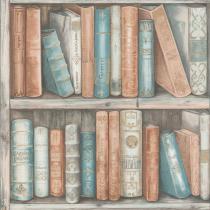 Книги 275922-4