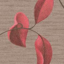 Листья 4007-3