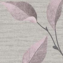 Листья 4007-5