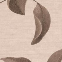 Листья 4007-8
