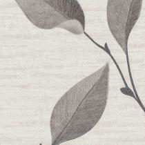 Листья 4007-9