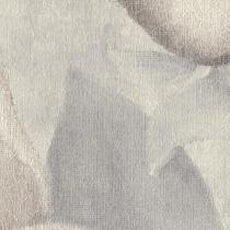 Каменный цветок 95993-1