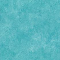 Сакура фон 4039-6