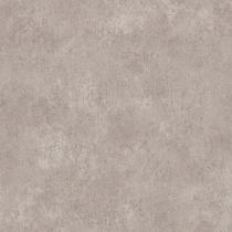 Сакура фон 4039-9