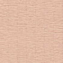 Бамбук 7188-88