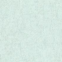 Питер Фон 4051-7