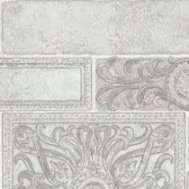 Arcano 5260-31