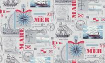 Морской 10019-01