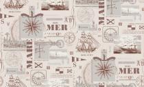 Морской 10019-02