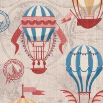 Воздушные шары 3736-2