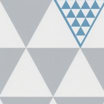 Треугольники 126002-1