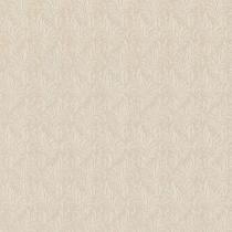 Вышивка фон 4064-6